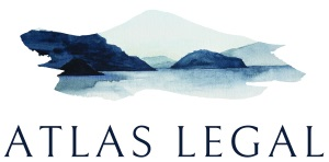 Atlas Legal – Kerikeri Lawyer Logo